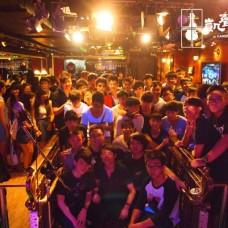Harmony Music Annual Band Show
