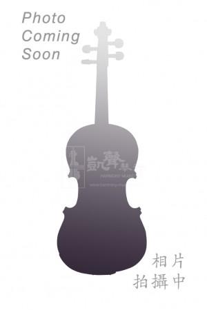 Bonmusica Violin Shoulder Rest 小提琴肩托 1/8