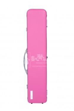 bam Erhu Case 二胡盒 L'Etoile Pink