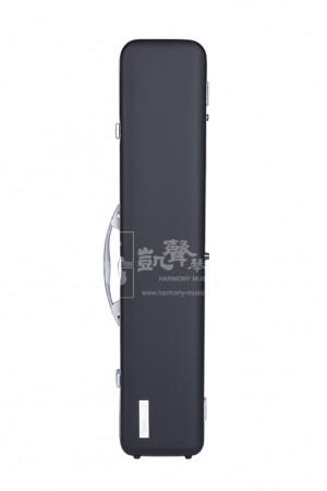 bam Erhu Case 二胡盒 Panther Black