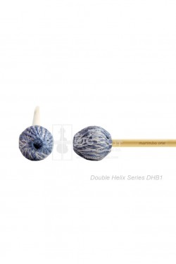 Marimba One DHB Double Helix Birch Mallet
