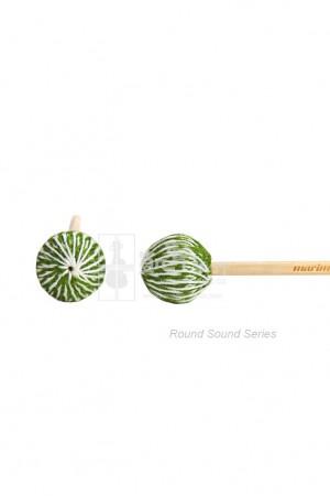 Marimba One Mallet Birch RSB Round Sound