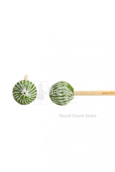Marimba One RSB Round Sound Birch Mallet