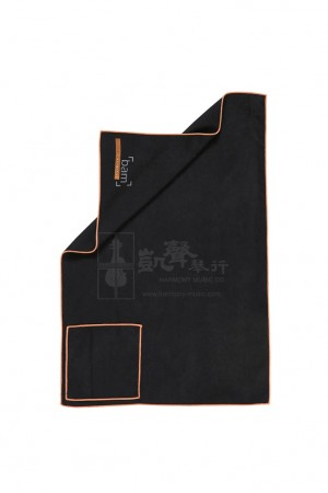 bam Violin Cleaning Cloth 小提琴清潔布 Medium