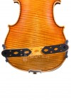 Pirastro Violin Shoulder Rest 小提琴肩托 KorfkerRest Model 2