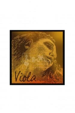 Pirastro Evah Pirazzi Gold Viola String 中提琴弦 Set 4/4