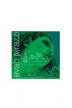 Pirastro Evah Pirazzi Viola String 中提琴弦 Set 4/4