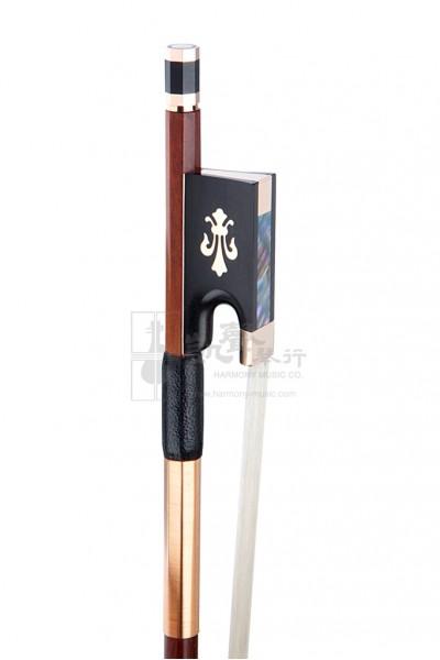 Dorfler Violin Bow 小提琴弓 German Egidius Dorfler No. 200 4/4 Pernambuco