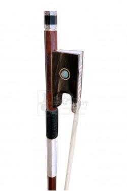 Dorfler Violin Bow 小提琴弓 German Egidius Dorfler No. 24A 4/4 Pernambuco