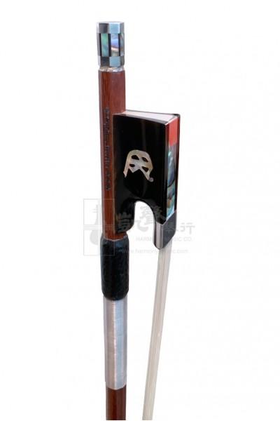 Dorfler Violin Bow 小提琴弓 German Egidius Dorfler No. 25A 4/4 Pernambuco