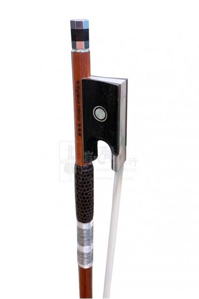 Dorfler Violin Bow 小提琴弓 German Egidius Dorfler No. 26A 4/4 Pernambuco