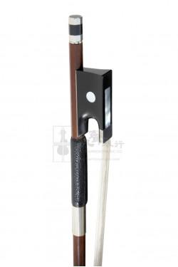 Dorfler Violin Bow 小提琴弓 German G. Werner No. 6 4/4 Brazilwood