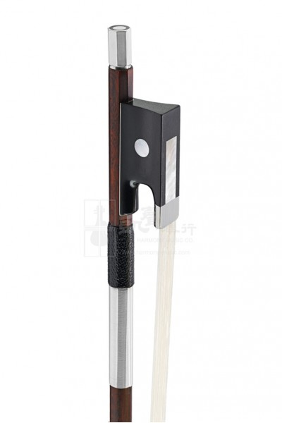 Dorfler Violin Bow 小提琴弓 German W. Dorfler No. 14 1/2 Pernambuco