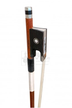 Dorfler Violin Bow 小提琴弓 German W. E. Dorfler No. 19A 4/4 Pernambuco