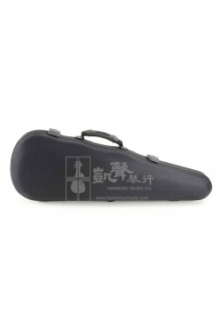 Jakob Winter Violin Case 小提琴盒 Black