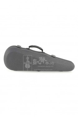 Jakob Winter Violin Case 小提琴盒 Grey