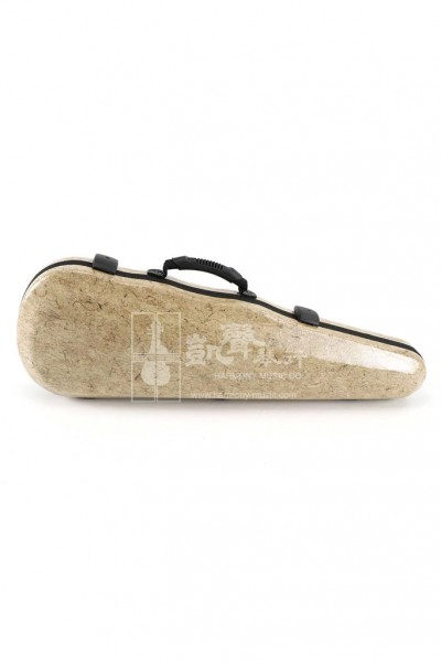 Jakob Winter Violin Case 小提琴盒 Natural