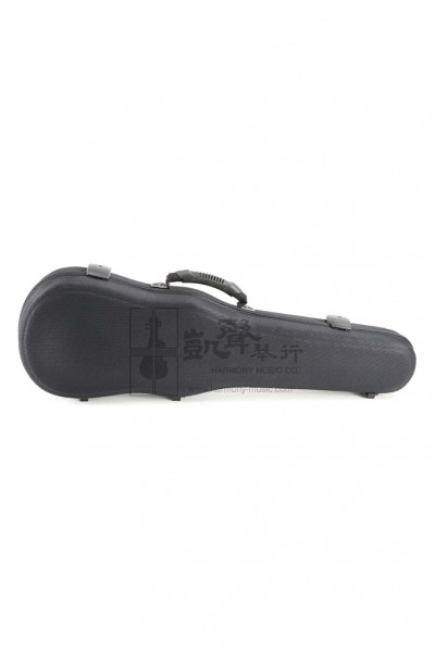Jakob Winter Violin Case 小提琴盒 Shaped Black
