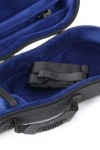 Jakob Winter Violin Case 小提琴盒 Shaped Grey