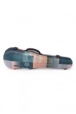 Jakob Winter Violin Case 小提琴盒 Shaped Pop