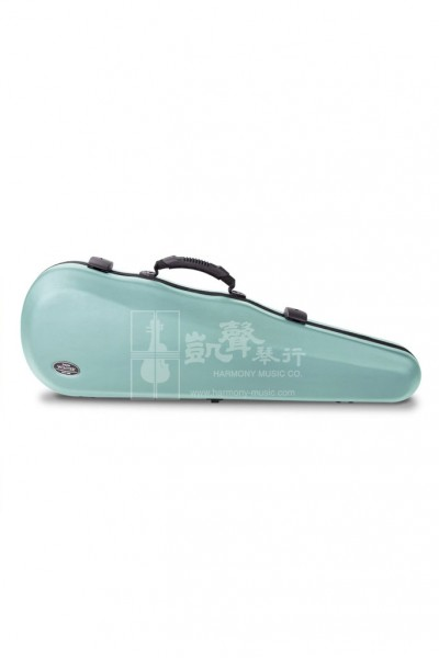 Jakob Winter Violin Case 小提琴盒 Techleather Stone
