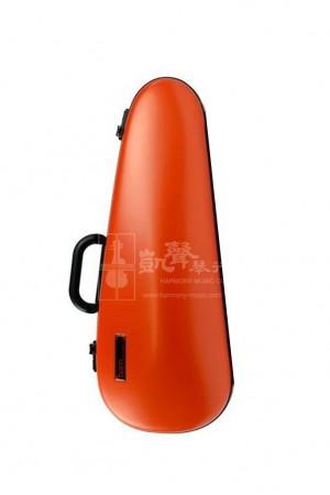 bam Violin Case 小提琴盒 Hightech Cabin Orange