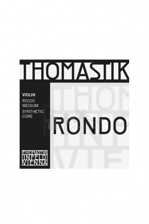 Rondo Violin String 小提琴弦 RO100 Set Thomastik-Infeld 4/4