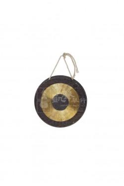 Wuhan 20 cm Chao Gong