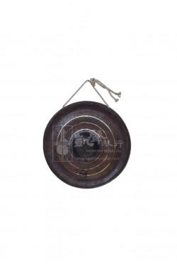 Wuhan Mang Gong 鋩鑼 30 cm