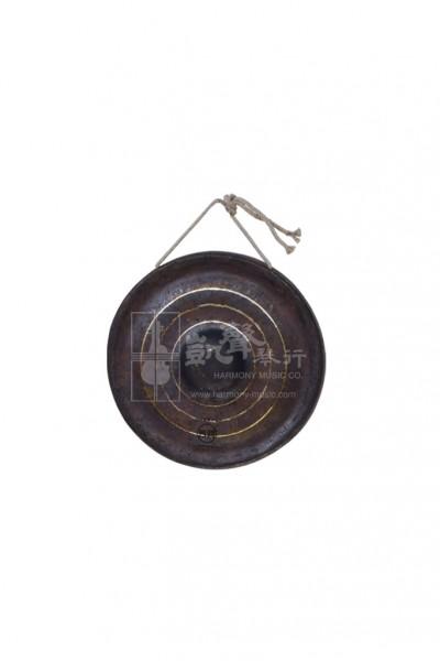 Wuhan 30 cm Mang Gong