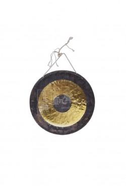 Wuhan 35 cm Chao Gong