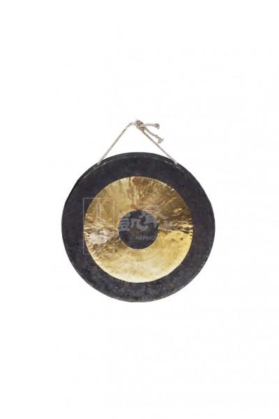 Wuhan 40 cm Chao Gong
