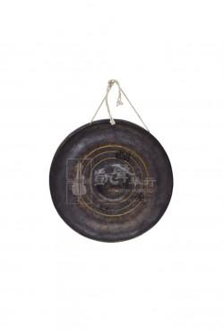 Wuhan Mang Gong 鋩鑼 40 cm