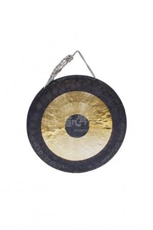 Wuhan Chao Gong 抄鑼 50 cm