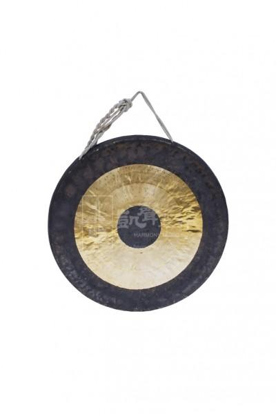 Wuhan 50 cm Chao Gong