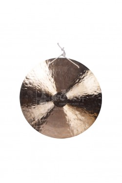 Wuhan Wind Gong 風鑼 55 cm