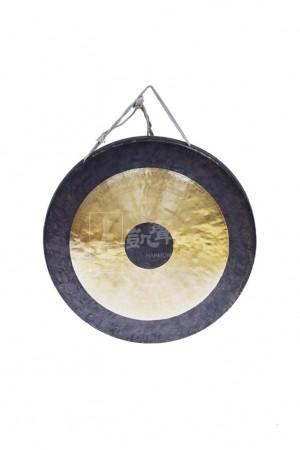 Wuhan Chao Gong 抄鑼 60 cm