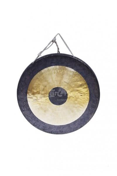 Wuhan 60 cm Chao Gong