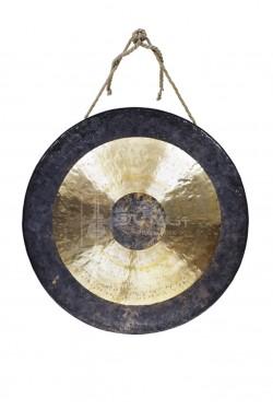 Wuhan 80 cm Chao Gong