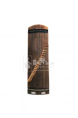 Yayun Small Guzheng 古箏 Selected 21-Strings