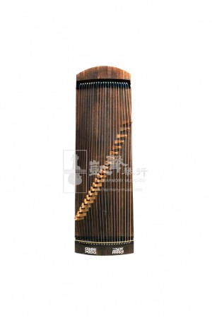 Yayun 21-Strings Selected Small Guzheng