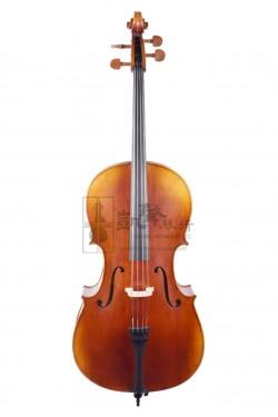 Scott Cao Cello 大提琴 150 3/4