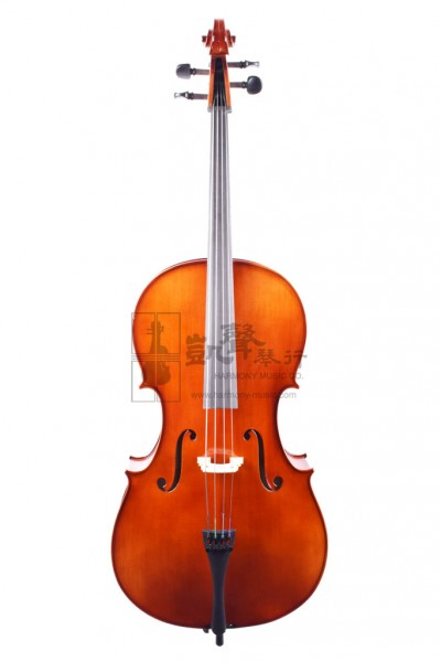 Splendour Cello 大提琴 C. 3/4