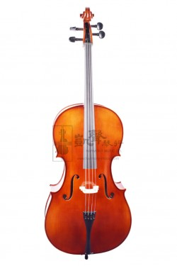 Splendour Cello 大提琴 C. 4/4