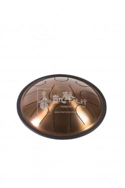 Zenko Tongue Drum (Tank Drum) Equinox