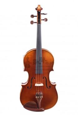 "Herman Viola 中提琴 Q017A 16"""
