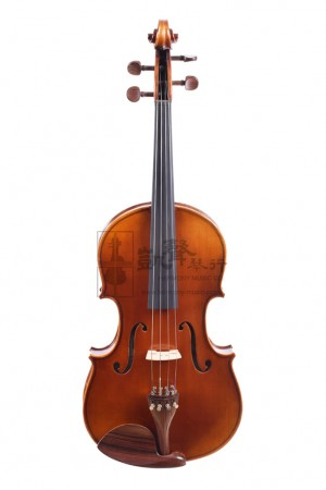 "Herman Viola 中提琴 Q017A 15"""