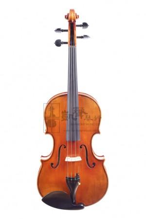 "Scott Cao Viola 中提琴 750 16"""