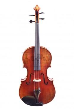 "Scott Cao Viola 中提琴 850 16"""