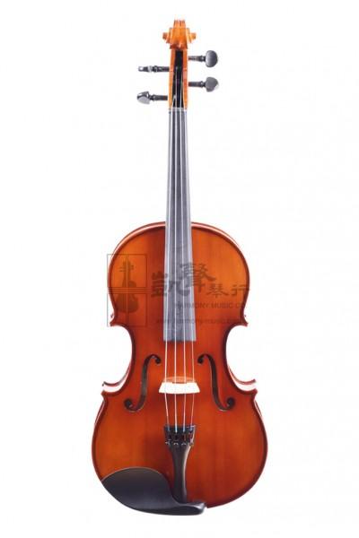 """Splendour 16"""" Viola"""